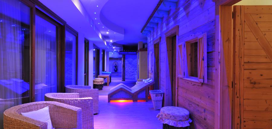 Hotel Alexander, Limone, Lake Garda, Italy - Wellness Centre.jpg